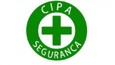 NR 05 - Comissão Interna de Prevenção de Acidentes - CIPA