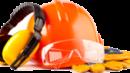 NR 06 - Uso e Conservação de EPI