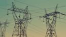 NR 10 - Instalações Elétricas Energizadas