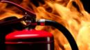 NR 23 - Proteção contra Incêndio