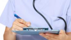 NR 32 - Riscos Biológicos em Serviços de Saúde