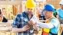 NR 18 - Trabalho em Construção Civil